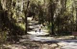 2085 Rhodes Point - Photo 49