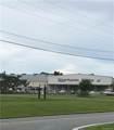 4632 Sawgrass Circle - Photo 3