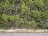 3370 Stirrup Drive - Photo 2