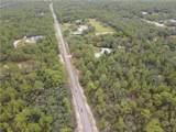 3370 Stirrup Drive - Photo 8
