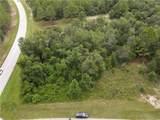 4324 Wigwam Terrace - Photo 3