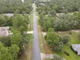 6224 Glory Hill Street - Photo 8