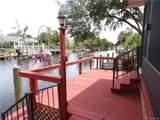 11639 Riverhaven Drive - Photo 2
