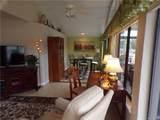 11639 Riverhaven Drive - Photo 6