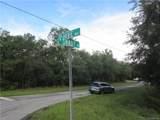 1233 & 1243 Shady Lane - Photo 3