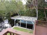 905 Palm Springs Terrace - Photo 6