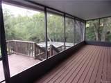 905 Palm Springs Terrace - Photo 9