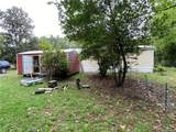 15910 Levy Place - Photo 4