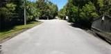 11441 Brown Pelican Path - Photo 11