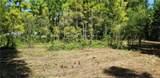11441 Brown Pelican Path - Photo 13