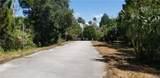 11441 Brown Pelican Path - Photo 18