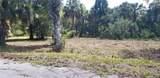 11441 Brown Pelican Path - Photo 21