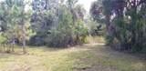 11441 Brown Pelican Path - Photo 24