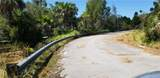 11441 Brown Pelican Path - Photo 28