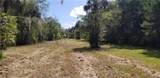 11441 Brown Pelican Path - Photo 40