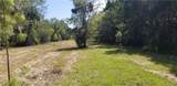 11441 Brown Pelican Path - Photo 41