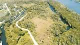 11441 Brown Pelican Path - Photo 50