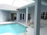 9033 Emerald Oaks Drive - Photo 11