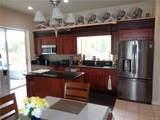 9033 Emerald Oaks Drive - Photo 16