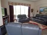 9033 Emerald Oaks Drive - Photo 23