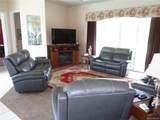9033 Emerald Oaks Drive - Photo 24