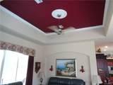 9033 Emerald Oaks Drive - Photo 28