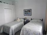 9033 Emerald Oaks Drive - Photo 29
