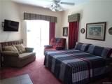 9033 Emerald Oaks Drive - Photo 32