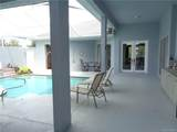 9033 Emerald Oaks Drive - Photo 4