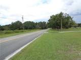 9033 Emerald Oaks Drive - Photo 49