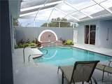 9033 Emerald Oaks Drive - Photo 5