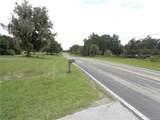 9033 Emerald Oaks Drive - Photo 50