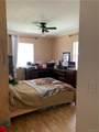 758 Lyle Avenue - Photo 10