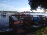 2923 Rivers Edge Boulevard - Photo 3