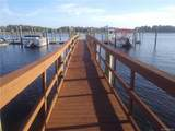 2923 Rivers Edge Boulevard - Photo 4