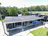 10201 Hadley Court - Photo 46
