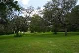177 Crystal Meadow Path - Photo 36