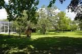177 Crystal Meadow Path - Photo 40