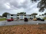 3373 Royal Oaks Drive - Photo 1