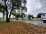3373 Royal Oaks Drive - Photo 11