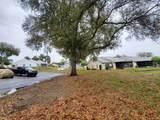 3373 Royal Oaks Drive - Photo 12