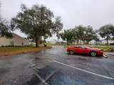 3373 Royal Oaks Drive - Photo 8