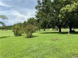 1002 Foxrun Terrace - Photo 24