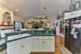 8780 Derby Oaks Drive - Photo 19
