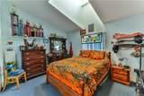 8780 Derby Oaks Drive - Photo 33