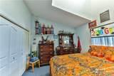 8780 Derby Oaks Drive - Photo 34