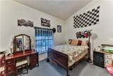 8780 Derby Oaks Drive - Photo 37