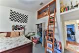 8780 Derby Oaks Drive - Photo 38