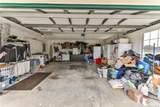 8780 Derby Oaks Drive - Photo 41