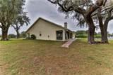 8780 Derby Oaks Drive - Photo 42